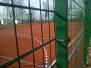 Sporto aikštelės