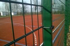 sport01