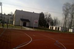 sport06