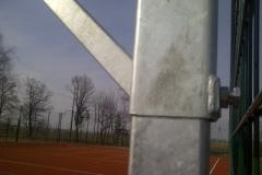 sport09